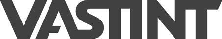 Vastint logo